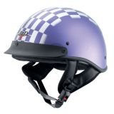 Custom-made Motorcycle Helmet ABS/PP DOT Certification, Accessory