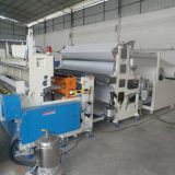 Kitchen Towel Paper Manufacturing Machine