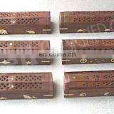 indian incense holders
