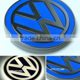 Auto logo or letter for 4S store or automobile service workshop