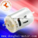 12v <b>DC</b> <b>Electric</b> <b>Motor</b> for bicycle 24v <b>DC</b> <b>Electric</b> <b>Motor</b> 48v <b>DC</b> <b>Electric</b> <b>Motor</b>