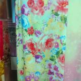 c 40*40 110* 85 printed home fabric 110inch wide