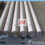 Joyce M.G Group Company Limited Custom and ExportBrass Wire Mesh