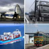 Other Logistics Services
