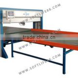 CNC Gluing Machine for Beds Production