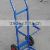 gas cylinder trolley HT1004 for gas bottle