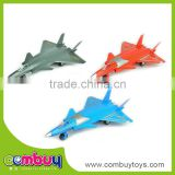 Top sale 9 inch good quailty metal toys diecast planes model