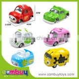 Best sale 1:64 cartoon set high speed diecast custom made model cars