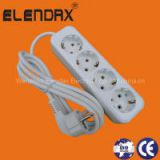 EU Standard Extension Socket(E8004E)