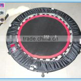 cheap inflatable bungee trampoline for sale from china