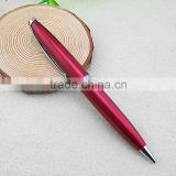 MT-01-metal ball pen for promotion and gift