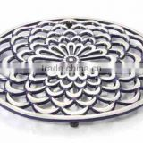 2016 new design antique trivets