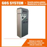 Car Parking Access Control Parking Ticket Machine for Smart Parking