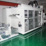 Bowls Thermoforming Machine-Shanghai Yi You