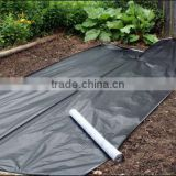 Woven geotextile manufacturer in china
