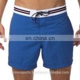 mens board shorts custom- Top Quality Boy's 4-Way Stretch Surf Trunks, Board Shorts & Swim Shorts