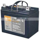 electric bike battery 12v33ah electric motive battery 12v 33ah batteries