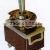 VT-KN3(C)-2 Toggle switch; Electrical Equipment parts