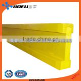 China pine H20 timber beam for formwork support