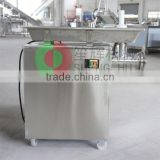 hot sale in this year meat grinder hopper JR-Q32L