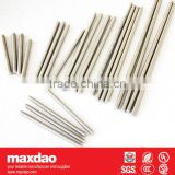 Stainless Steel All-thread Rod