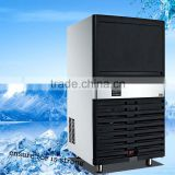 2015 Commercial cheap Restaurant Industrial Ice Maker Machine Heavy Duty with 250 KG/Day