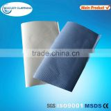 Diamond Printed PP Non Woven Fabric for Towel Rolls