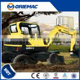 Mini china <b>excavator</b> and <b>spare</b> <b>parts</b>