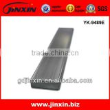 JINXIN 316 Stainless Steel Bar