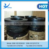 steel binding strap Steel Packing Strip