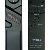 WEGA i Detector of hidden video cameras