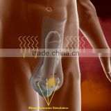 technology male sex aids EA-13M most popular product,2013 precious gift for man/male                                                                         Quality Choice