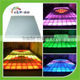12V Interactive Led Dance Floor Lighting