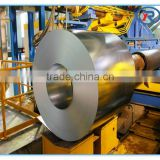 china alibaba prime hot rolled galvanized steel coil/steel sheets in coils