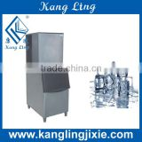 SD-600 Commercial Ice Making Machine/Ice Maker 270KGS Per Day