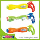 New product summer toys plastic big water guns for sale