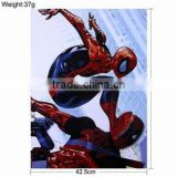 Wholsale Cheapest Spider Man Anime Poster (10pc Per Set)