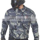 Textile Motorcycle Jacket , Cordura Textile Jacket , Leather Wears