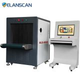 X-Ray Inspection System ELS-6550