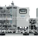 High Quality Korean Industrial PSA nitrogen(N2) generator