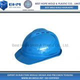 High Quality Safety Helmet Injection Mould
