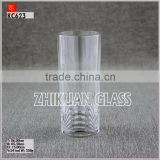 Wholesale Promotional suction cup glass lifter products from verified China Glass Cup manufacturers