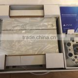 Original Sales For New Latest Pl ay st ation 4 PS4 console + 15 Free Games & 10 Wireless controller