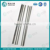 Ti Carbide rods for drill use