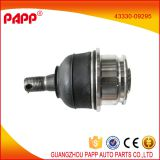 Hot sales Ball joint for Toyota hilux/vigo OEM 43330-09295