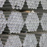 Lining Plastic Steel Pipe for Water/ Galvanized Steel Pipe of Complex Plastic