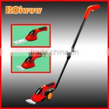 <b>Cordless</b> Hedge Trimmer,<b>Cordless</b> <b>Grass</b> Trimmer,Garden Hedge Trimmer