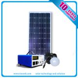 Smart Solar Power Manager 600W