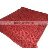 indian bedspreads cotton