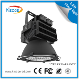 Square Light 400W UL Approval LED High Bay Light
